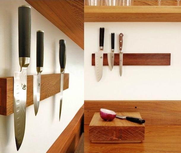 messer f r die gastronomie. Black Bedroom Furniture Sets. Home Design Ideas